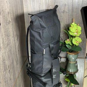 Nike Radiate 18L Backpack black